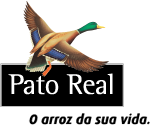 Pato real
